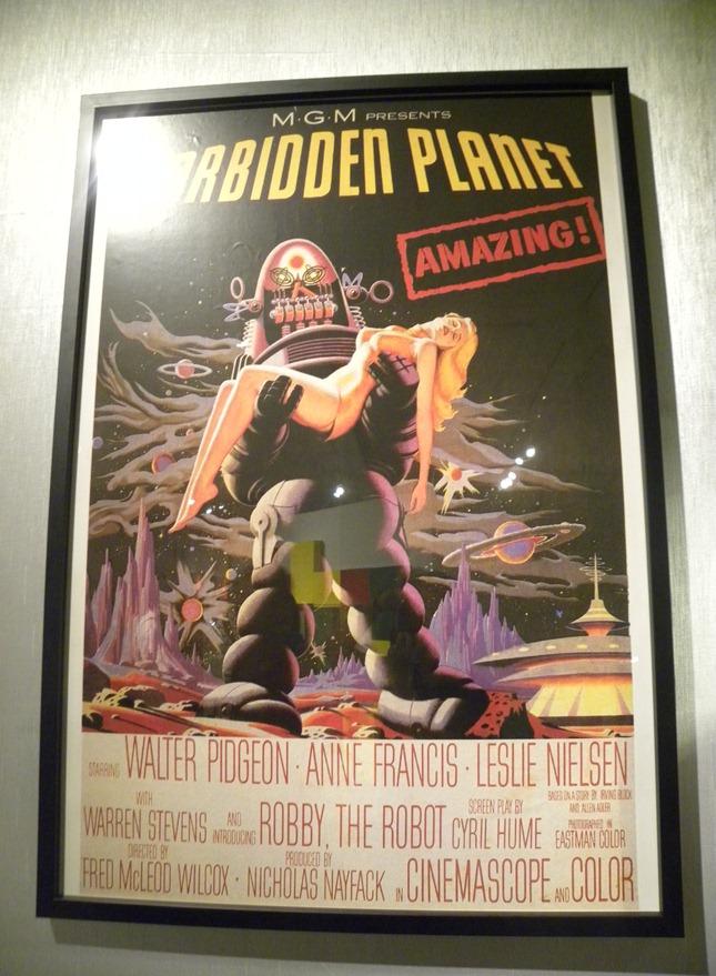 115電影海報