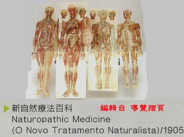 15新自然療法百科