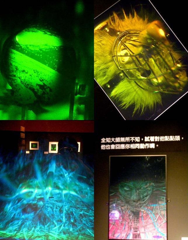 20120709奇幻魅影-011