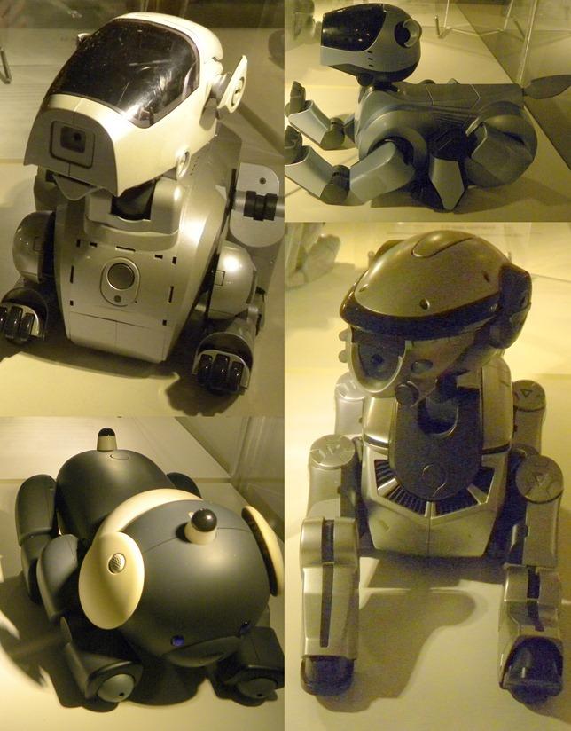 20120716機器人-011