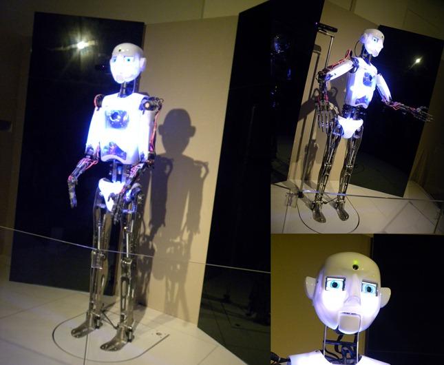 20120716機器人-017
