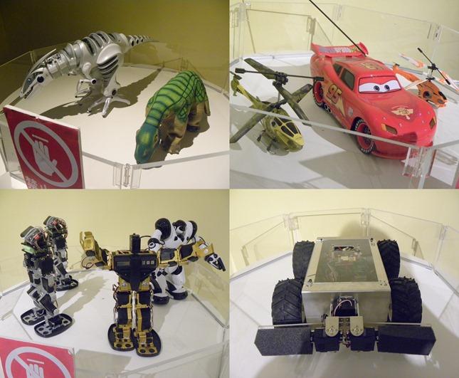 20120716機器人-018