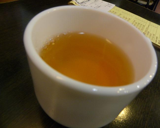 0仔湯 (5)