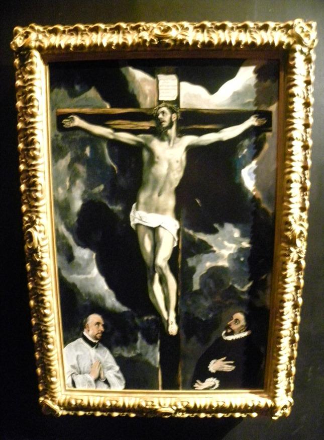 019被尊崇的基督