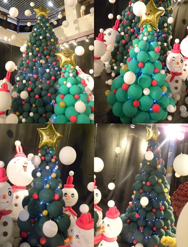 20121113京華-006