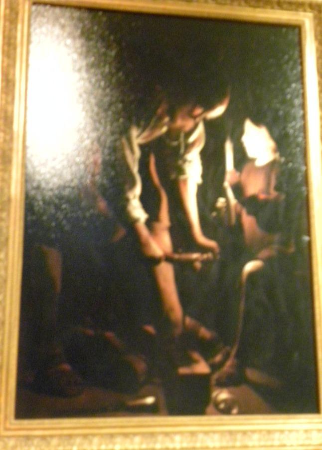 24木匠聖約瑟夫