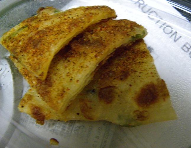 蔥油餅 (3)